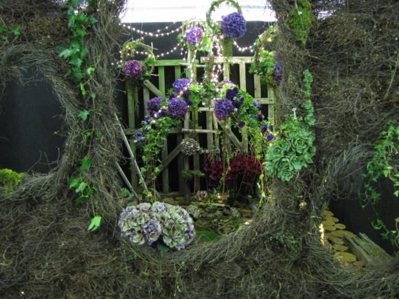 secret garden - Copy