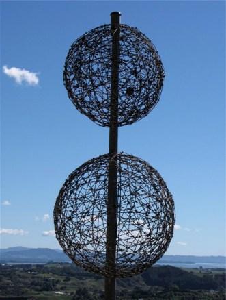 hilhorst-balls