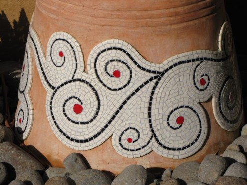 hilhorst-mosaic