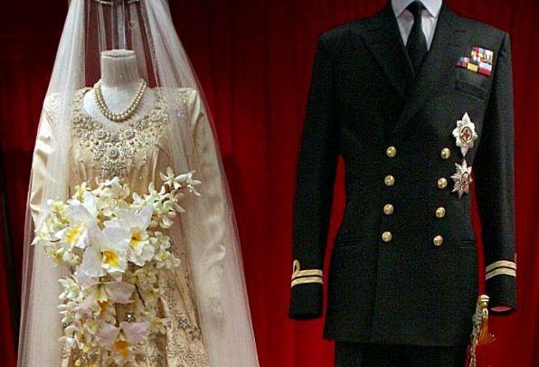 royal wedding4