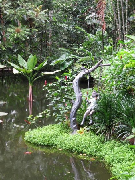 botanic-ginger area2 - Copy