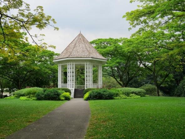 botanic-rotunda - Copy