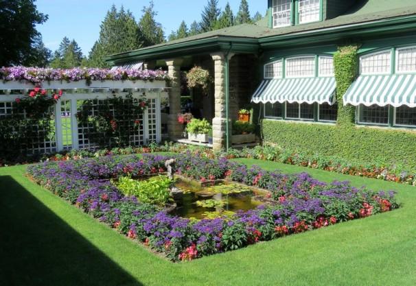 burchart-private garden