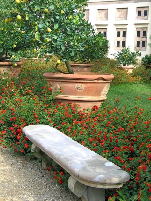 florence-villa di castello2