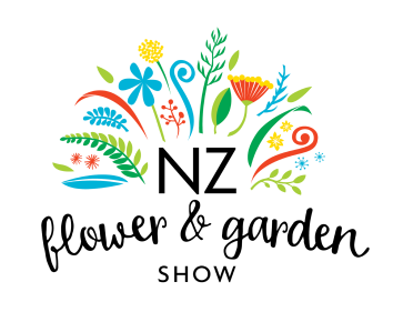 New-Zealand-flower-garden-show-logo