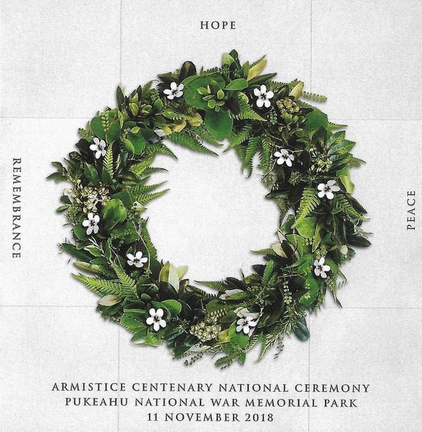 armistice wreath - Copy