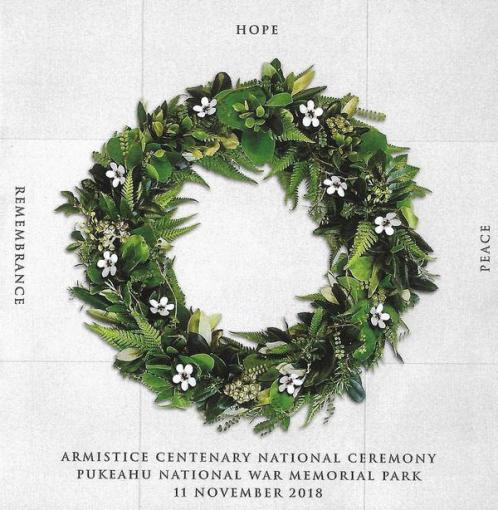 armistice wreath - Copy