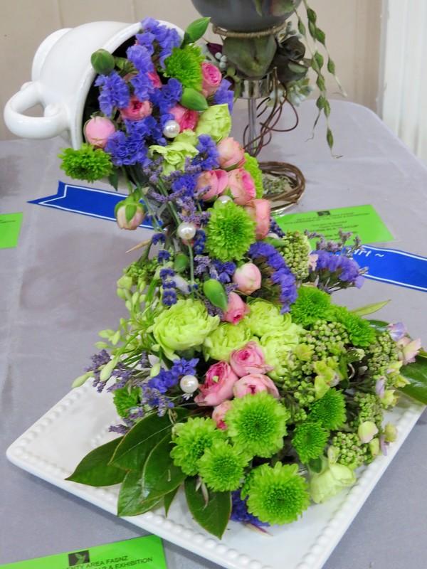 floral-jocelyn sutton storm - Copy