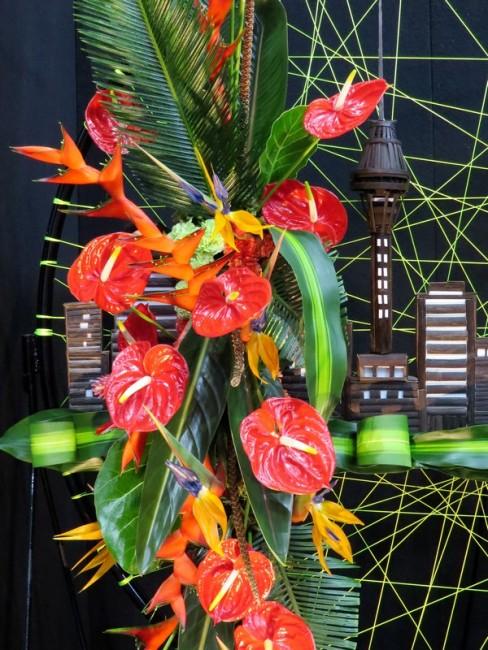 floral-usher-and-nielsen-copy