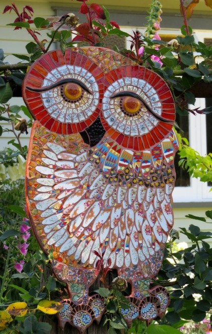 singh-michelle arnold - Copy